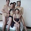 共產共妻史話