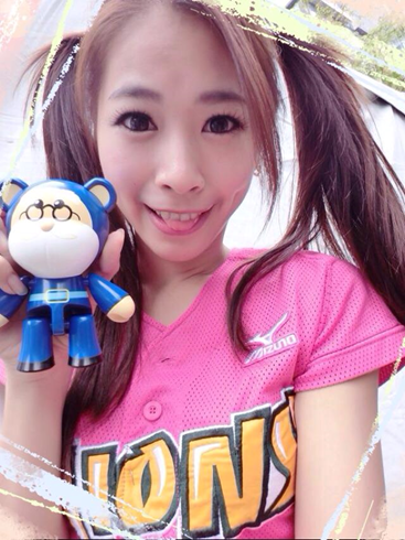 2015年01月17日Uni Girl妮妮.png