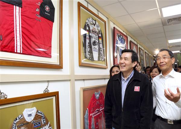 2015年01月27日總統訪視「亞獵士科技公司」.png
