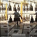 2015年02月23日防不文明行為 泰發陸客「禮儀手冊」1