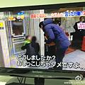 2015年02月25日陸客讓童當街小便 登上日本新聞