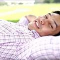 2015年03月23日台灣今天我最帥:23歲陳威俊擁有42吋驚人胸肌