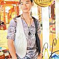 2015年04月01日台灣今天我最帥:個性型男鍾以慶MacCoy