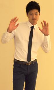 2015年04月02日台灣今天我最帥waltyao1