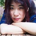 2015年04月11日台女記者倫敦臥底 揭發大陸非法黑工問題