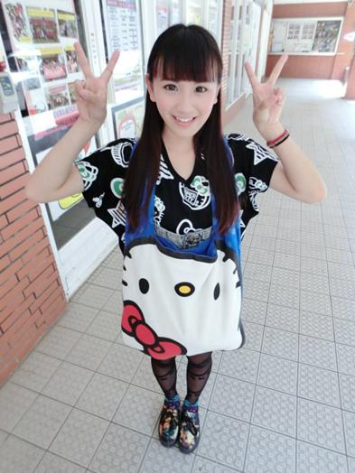 2015年04月11日《台灣校花點點名》Ep02風靡校園的時尚甜心