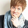 2015年04月20日台灣今天我最帥:吳克羣我是好情人