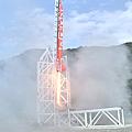2015年05月06日交大師生追夢 要讓台灣火箭上太空