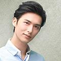 2015年05月24日台灣今天我最帥:嚴爵「好的情人」娛樂大來賓