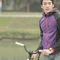 2015年07月07日台灣今天我最帥:肌肉型男陳奧良