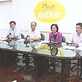 2015年07月11日「台灣人逾9成高收入」 國外調查恐失真?