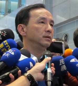 2015年07月31日曾受扁政府拔擢重用 許志堅收賄近500萬