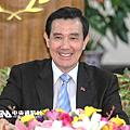 2015年11月06日「馬習會」馬總統國際記者會