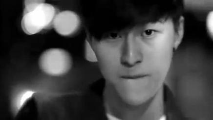 2015年11月24日台灣今天我最帥:18歲嫩弟涂宇霖 約定不戀愛