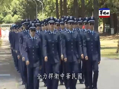 軍聞社莒光日軍事a