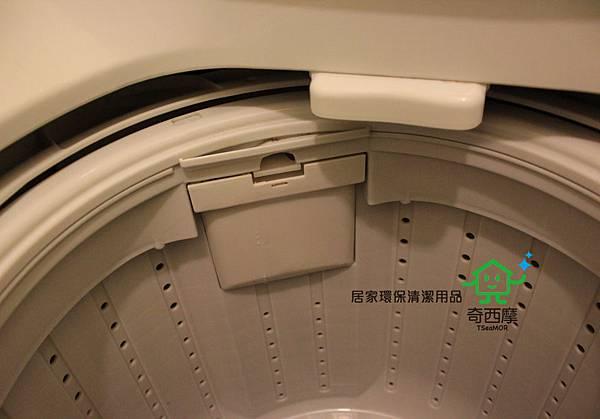 洗衣槽清潔清不到的地方_00