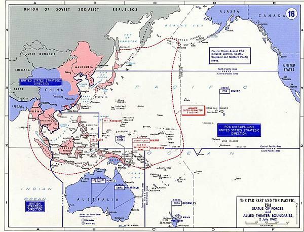 日本二戰最大領土japan1942.jpg
