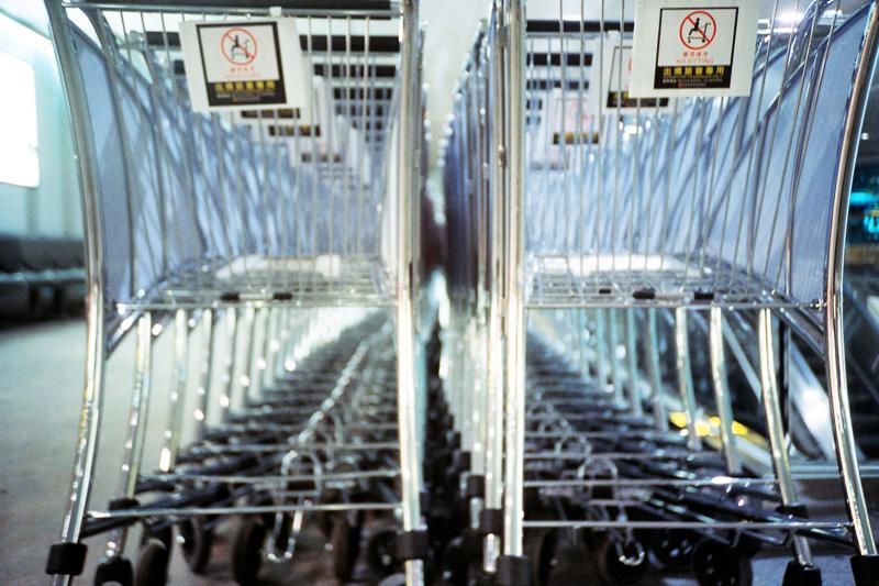 Negative0-06-06 LOMO LCA+ x Fujifilm Superia X-TRA 400.jpg