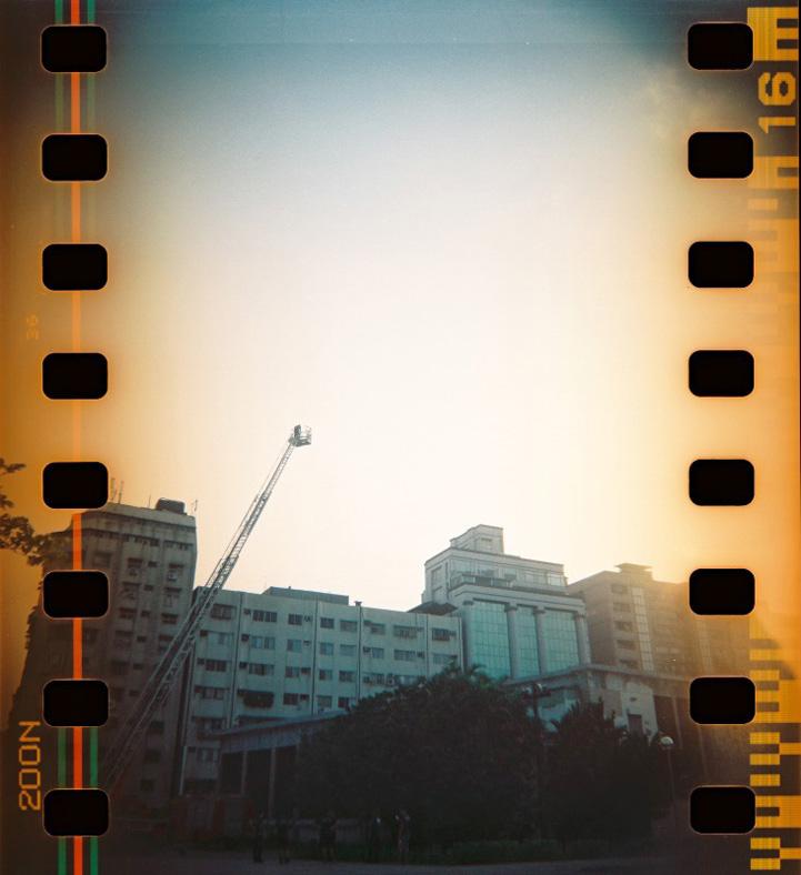 000015 SUPERHEADZ Black Bird Fly X UXI Ufiniti 200.jpg