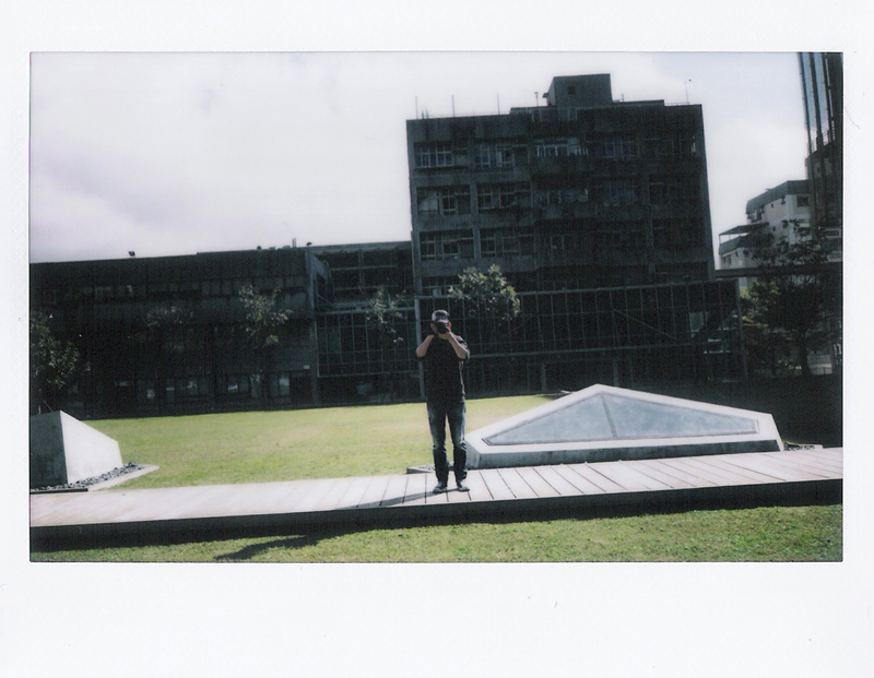 20120212 instax210 0004 by Rose.jpg
