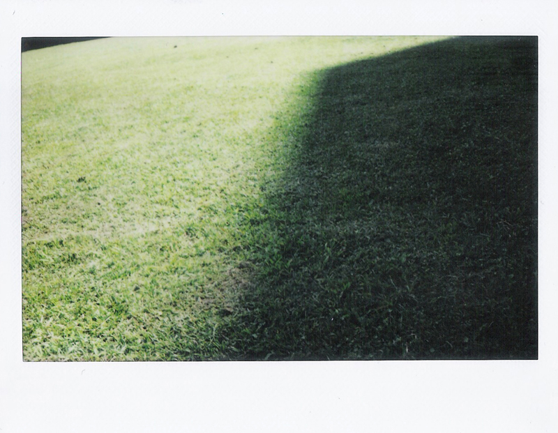 20120212 instax210 0001 by Rose.jpg