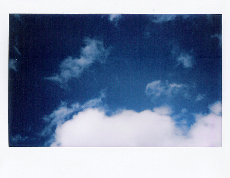 20120212 instax210 0002 by Rose.jpg