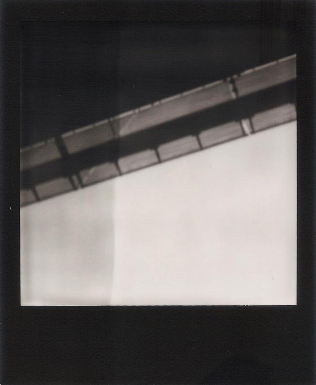20120320 SX70 Black Frame 003