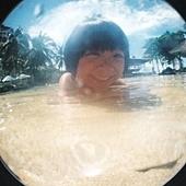 F1330036 Lomo Fisheye II X Fujifilm 1600