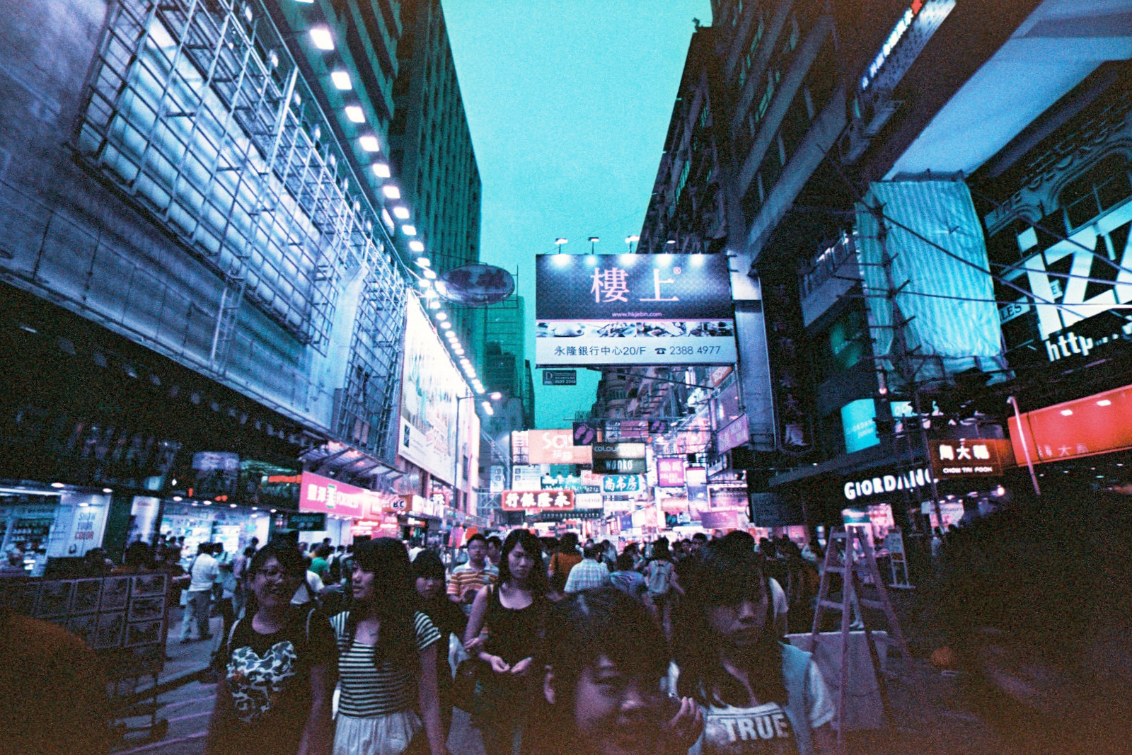 0016 Lomo LC-W x Lomochrome Purple XR.jpg