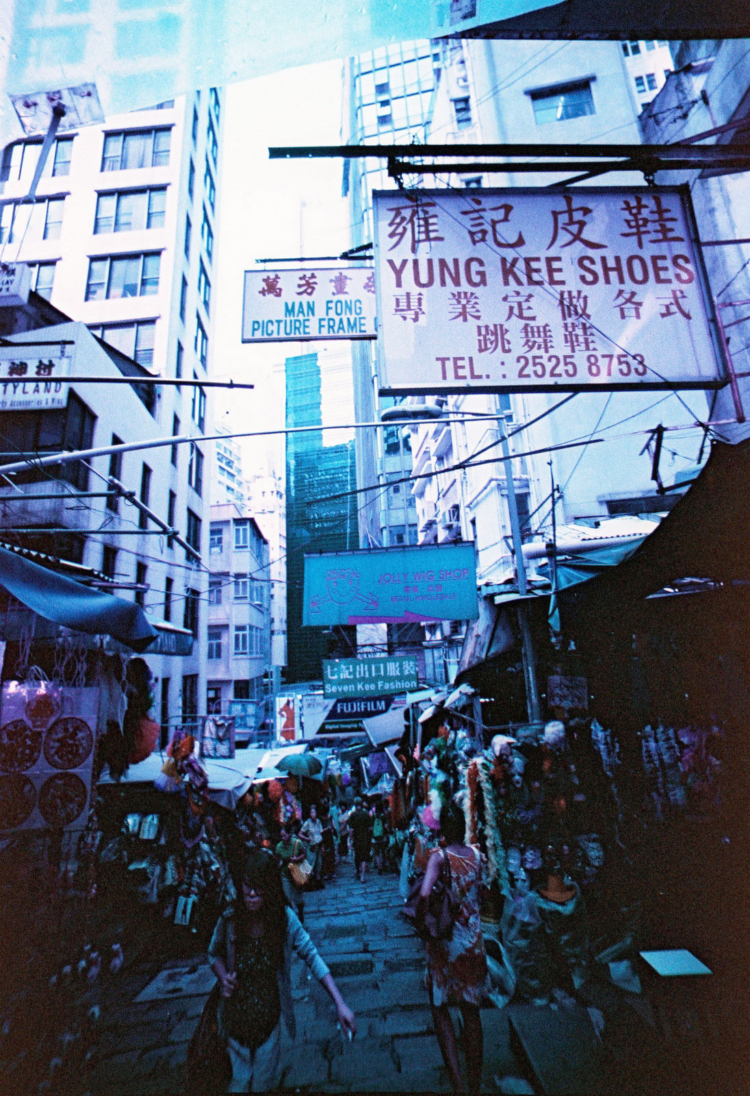 0004 Lomo LC-W x Lomochrome Purple XR.jpg