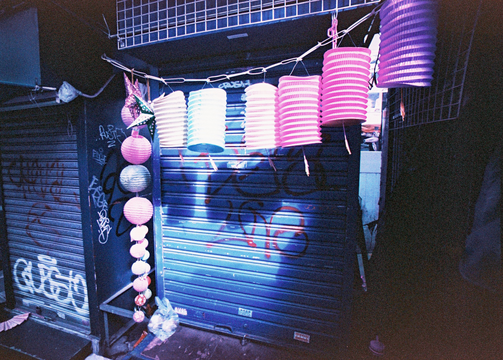 0006 Lomo LC-W x Lomochrome Purple XR.jpg