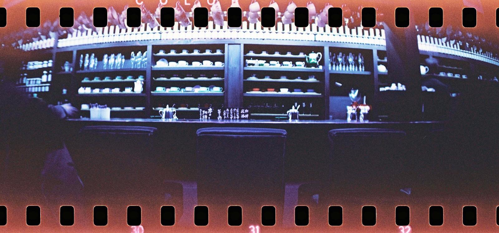 000007 Lomo Sprokle Rocket X LomoChrome Purple XR.JPG