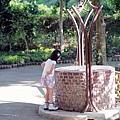 20140511 030(長壽井).JPG