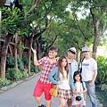 20140511 001-1(湖上原木屋).JPG