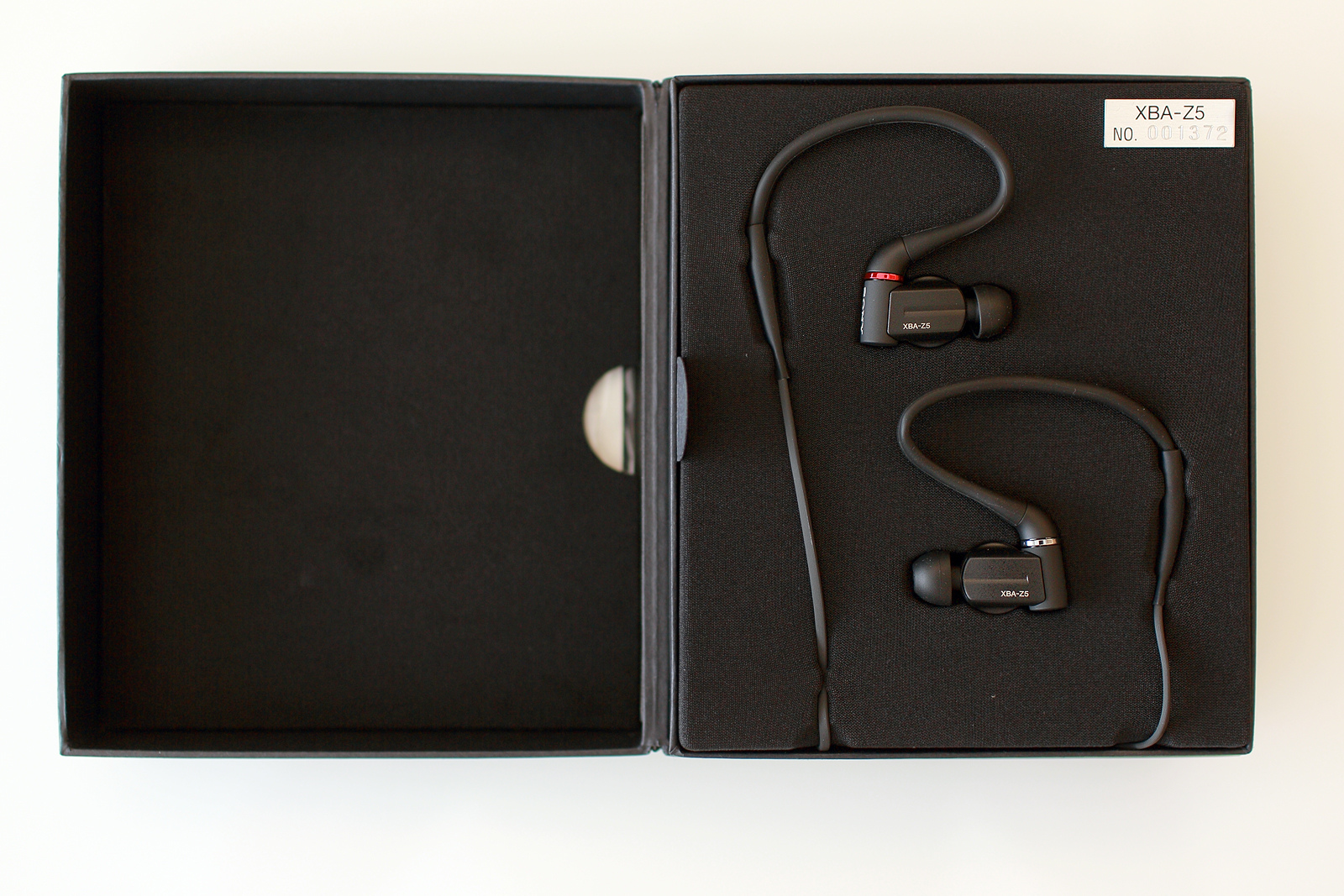 Sony XBA-Z5 004.JPG