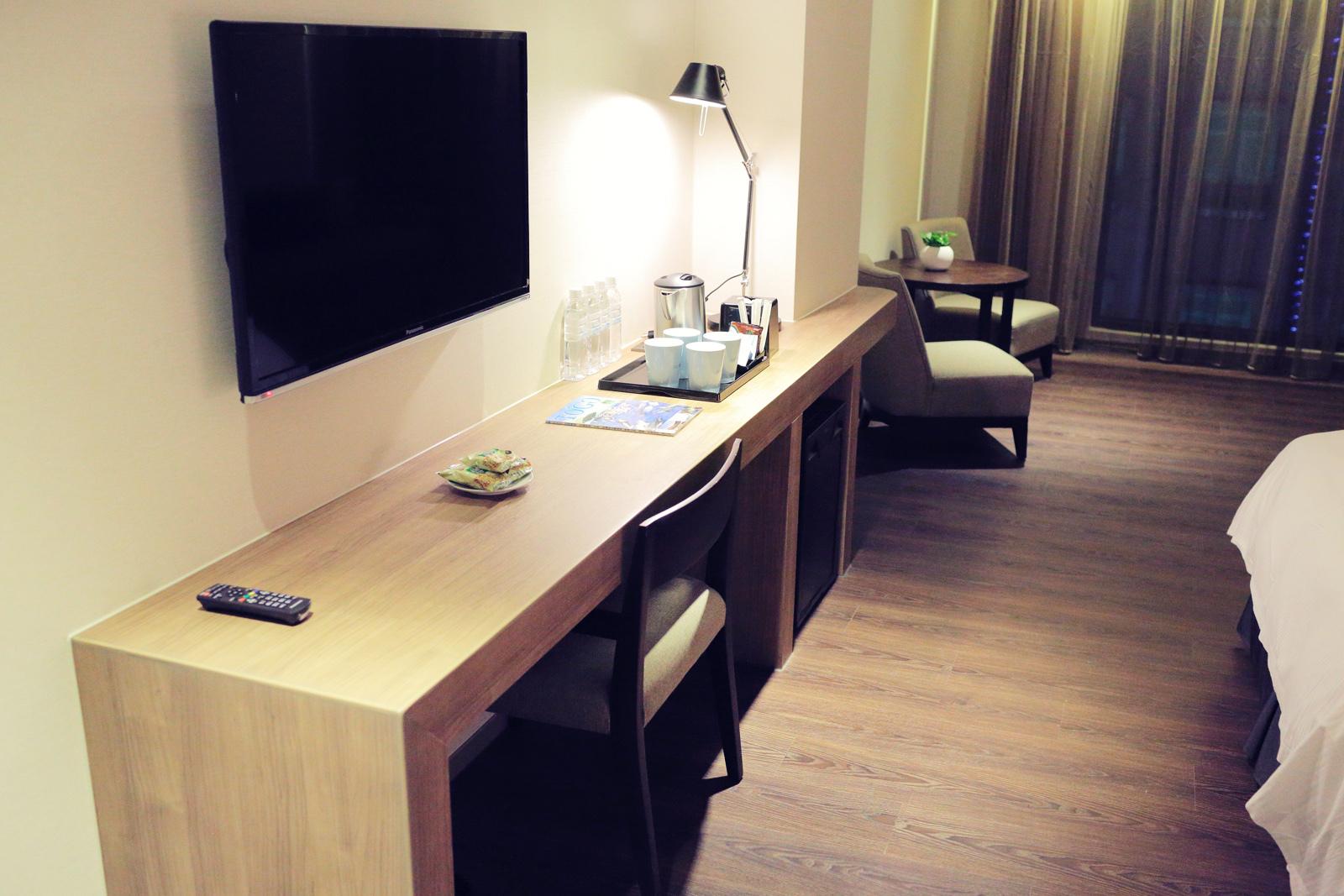 hotel004.JPG