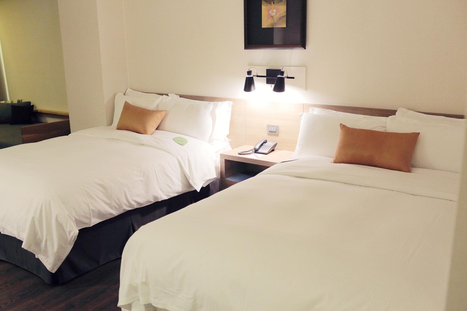 hotel0007.JPG
