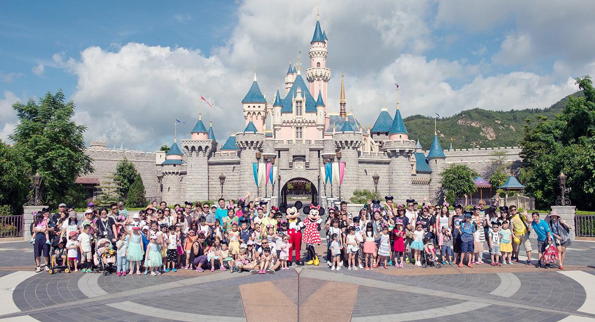 062915_Disney_DSC0861_s