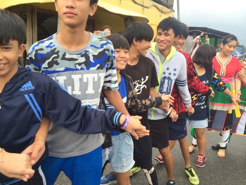 TT_00036.JPG