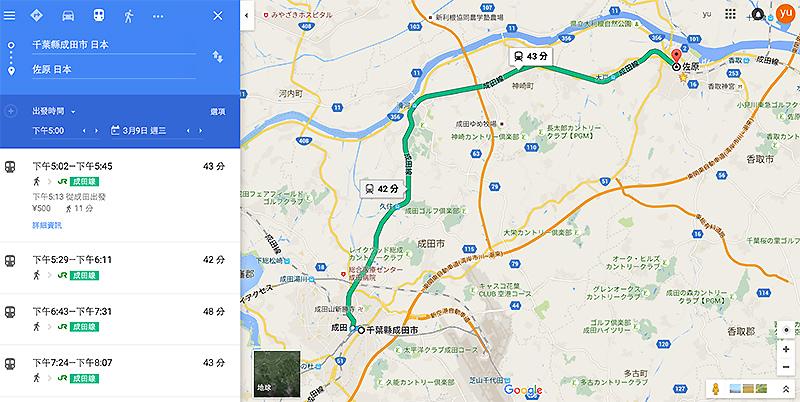 chiba map004.jpg