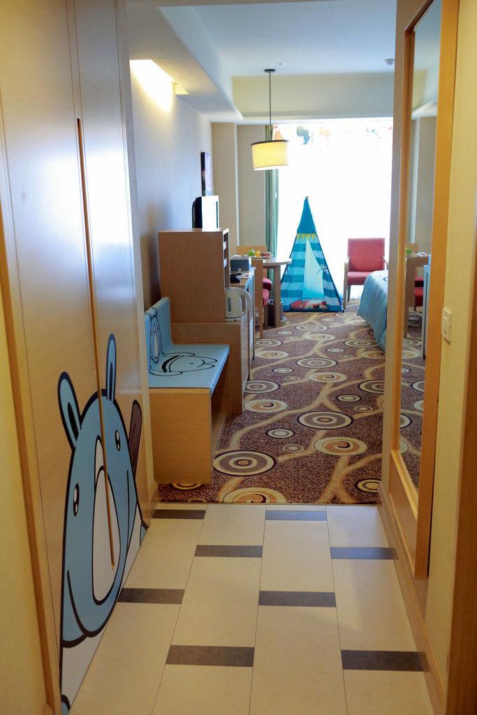eda room 001.JPG