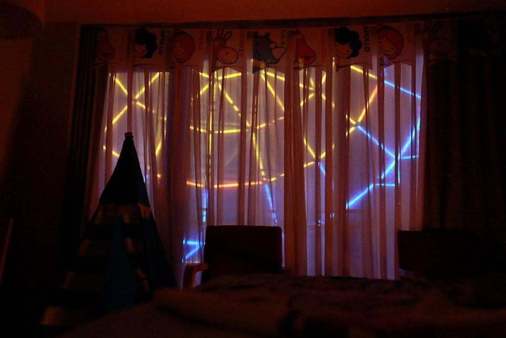 eda room 010.JPG