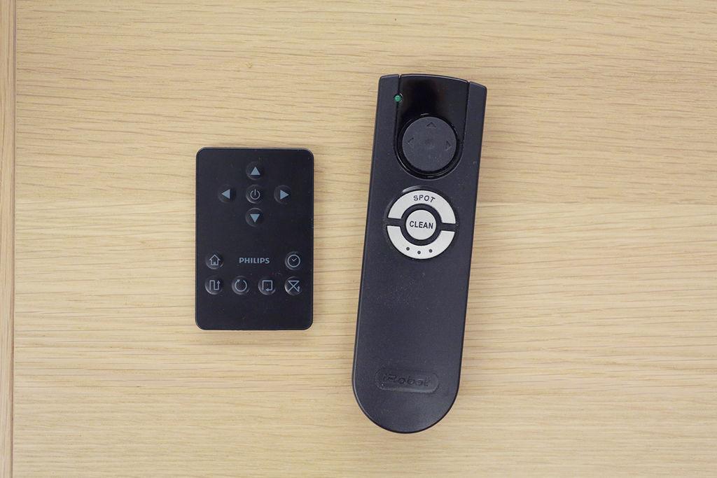 P RVC003-02.JPG