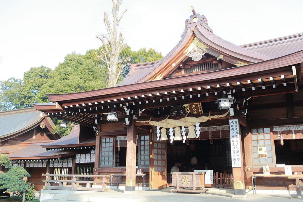 Kyushu01 002.JPG