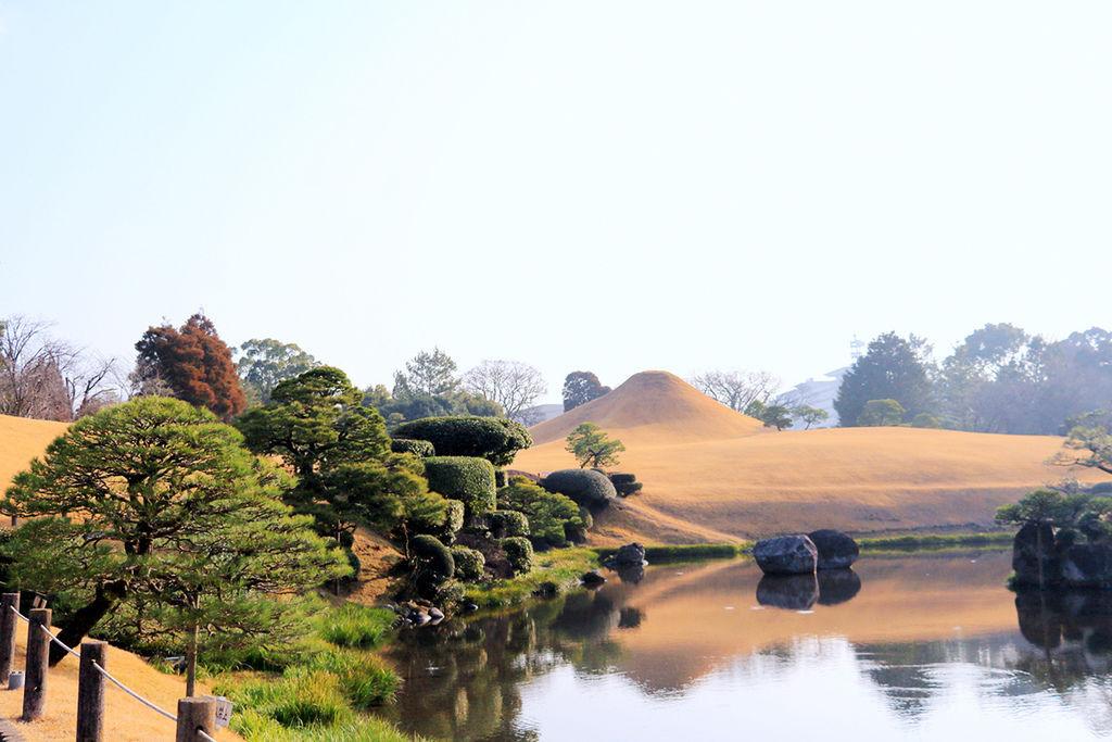 Kyushu01 005.JPG