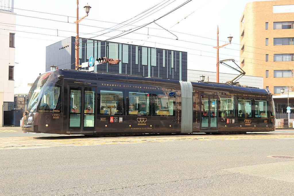 Kyushu01 008.JPG