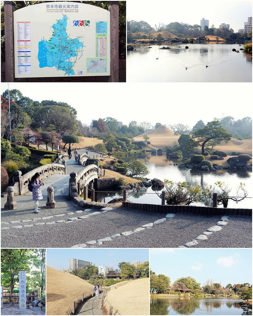 Kyushu01 004.jpg
