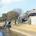 Kyushu01 009.JPG