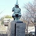 Kyushu01 010.JPG
