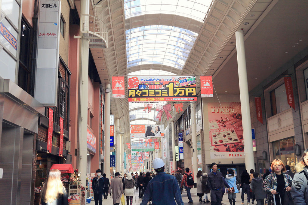 Kyushu01 018.JPG